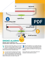 Photoelectric smoke alarm chart.pdf
