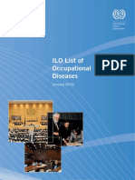 ILO List of Occupational Diseases_2010.pdf