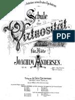 Andersen,J.Escuela de virtuosismo Op60,parte1.Ed.Zimmermann.pdf