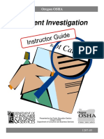 Accident Investigation instructor Guide.pdf