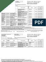 201819_METF020001_4_A_BIOTECNOLOGIE SANITARIE.pdf