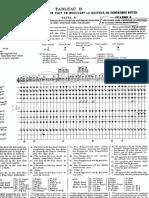Altes Tabla B.pdf