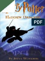 245133865-Hidden-Dangers-of-Harry-Potter-Steve-Wohlberg.pdf