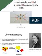 High Pressure Liquid Chromatography (HPLC).pdf
