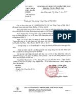 CV DHD TuanleHong