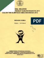 soal OSK 2011.pdf