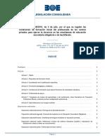 BOE-A-2010-11426-consolidado.pdf