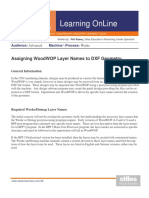 WoodWOP_Layer_Names_to_DXF_Geometry.pdf