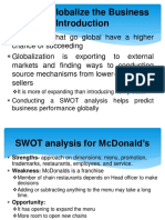How to Globalize the Business.pptx