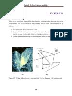 Lecture28_2.pdf