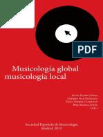 DVD-Libreto4809.pdf