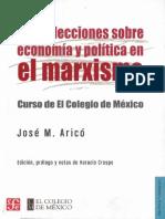 Aricó-Nueve-lecciones-sobre-economia-y-politica-en-el-marxismo 2.pdf