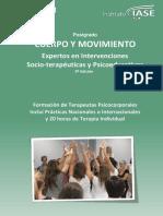 _9o_edicion_FICHA_DEL_POSTGRADO_CUERPO.pdf