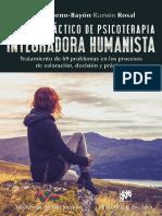 9o Edicion Ficha Del Postgrado Cuerpo
