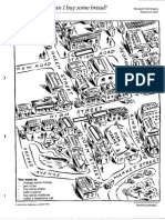 giving_directions_map.pdf