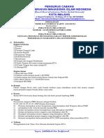 KTA 2013-2014.pdf