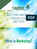 Chapter_4_Entrepreneurship_g12.pptx