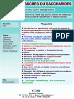 Formation_continue_Chimie-organique-des-sucres-saccharides