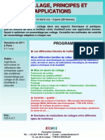 Formation_continue_Collage,_principes_et_applications_2011