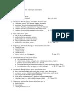 09 Chisturi tumori benigne si osteopatii ale oaselor maxilare.doc
