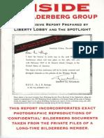 Inside the Bilderberg Group PDF (1)