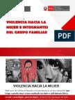 PPT_7_Violencia Mujer y Familiar y Sexual