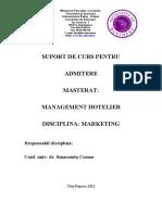 marketing_MH.pdf