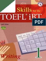 Basic Skills for TOEFL.pdf