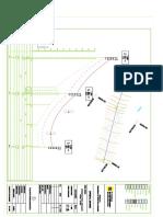LONG PROFIL TIP090-092 REV4 from  UIP 2010-Model.pdf