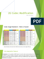 2G Codec Modification (2)