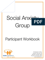 social-anxiety-participant-workbook---revised-april-2013.pdf