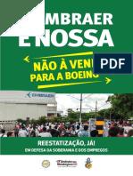 2018_Revista-Embraer.pdf