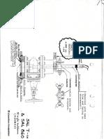 Consilium Speed SAL-840