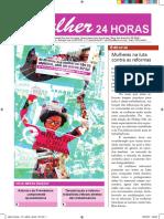 Jornal da Adufes