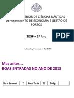 Ficha de Informatica Basica