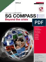 SG Compass