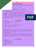 receitasjuninasbolos-100309025705-phpapp02.pdf
