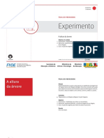 a_altura_da_arvore---guia_do_professor.pdf
