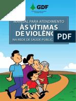 cartilhaVitimasViolenciaManualProcedimentosBrasiliaDF.pdf