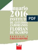 RIESCO CHUECA, Pascual; GÓMEZ TURIEL, Pedro; ÁLVAREZ-BALBUENA GARCÍA, Fernando (2016) Portugal desde Zamora