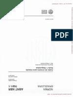NBR-7681-1-7681-2-Calda-de-Cimento-Para-Injecao-Parte-1-Requisitos-Parte-2-Determinacao-Do-Indice-de-Fluidez-e-Da-Vida-Util-Metodo-de-Ensa.pdf