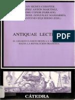 349011809-Antiquae-lectiones