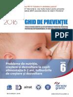 ghid pentru alaptare si diversificare - Ministerul Sanatatii 2016.pdf