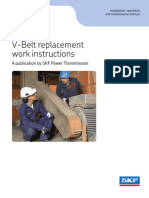 12419 v Belt Replacement Work Instructions_EN_tcm_12-66598