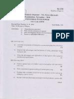 Sj 338 - Industrial Fluid Power - Sem Vi (r)