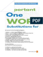 300 Important One Word Substitution with Meaning gcaol.com.pdf