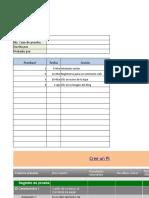 Agile-test-plan-template-ES3.xlsx