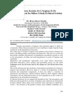 10426-29865-1-PB.pdf