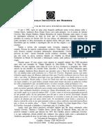 Codex 05 - Historia - CIH.pdf