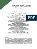 10418-29857-1-PB.pdf